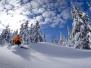 Ski - Snowboard - Luge