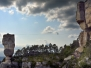 Escalade - Slackline - Via Ferrata - Accrobranche