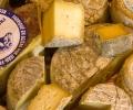 Fromages des Cévennes - Lozère